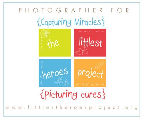 Littlest heros_blog